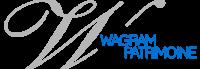 logo_wp-accueilbiss